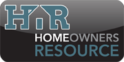 HomeOwnersResourceWebButton