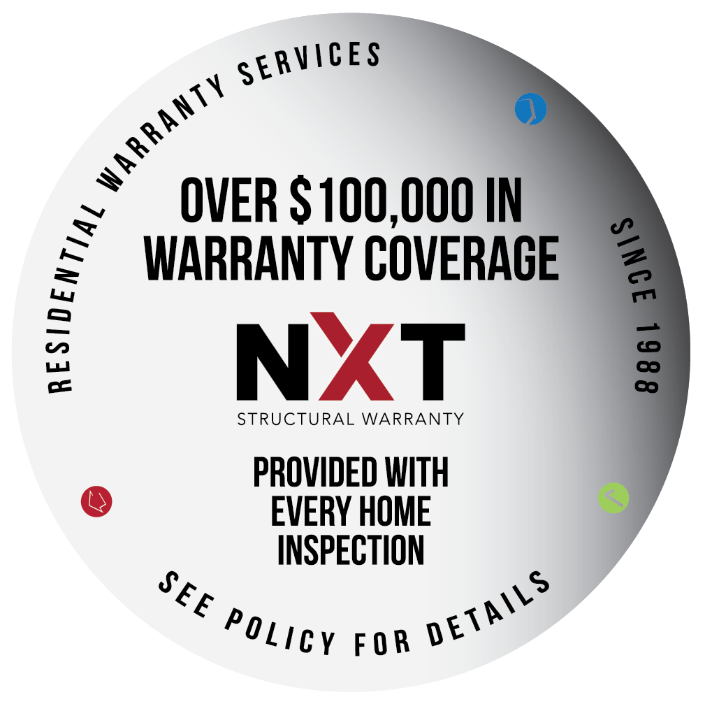 $100,000 in FREE Warranty Coverage