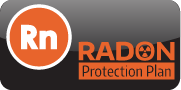 Radon Inspection Bergen County NJ Home Inspection Services  | Aurora Home Inspections