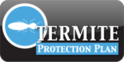 termite protection plan icon