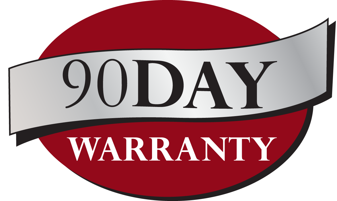 Home inspection warranty Atlanta, GA